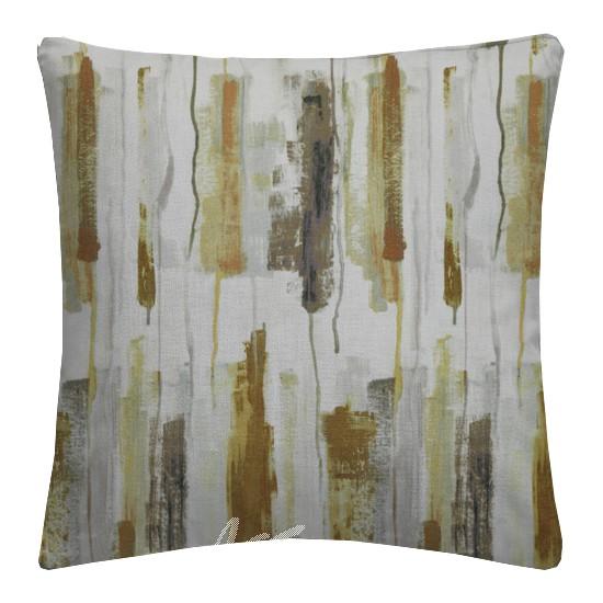 Prestigious Textiles Iona Adria Willow Cushion Covers