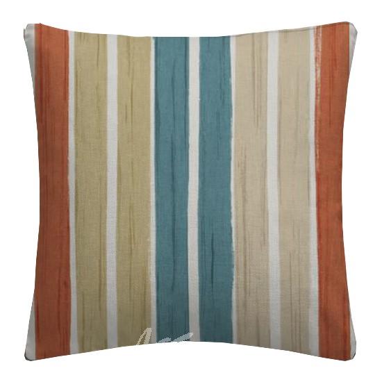 Clarke and Clarke Folia Albi Autumn Cushion Covers
