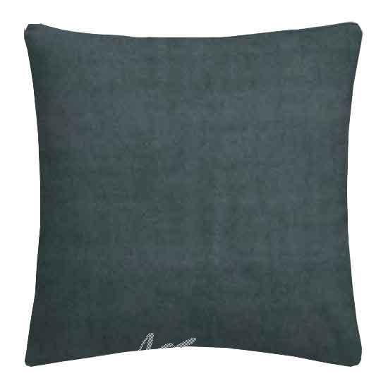 Clarke and Clarke Alvar Arctic Cushion Covers