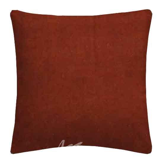 Clarke and Clarke Alvar Flamingo Cushion Covers
