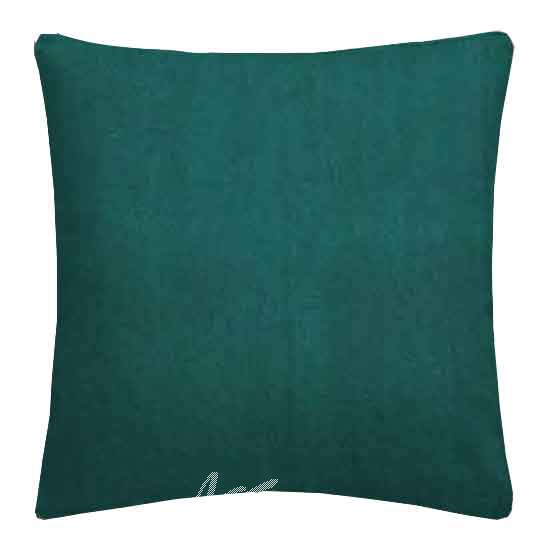Clarke and Clarke Alvar Spruce Cushion Covers