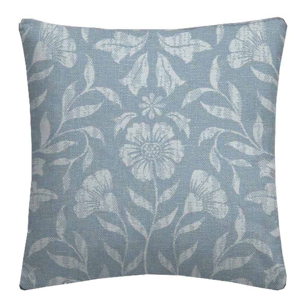 Avebury Berkeley Denim Cushion Covers