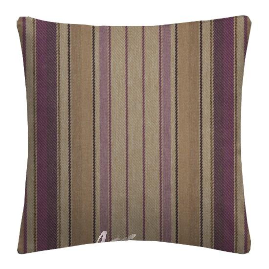 Prestigious Textiles Highlands Braemar Thistle Cushion Covers