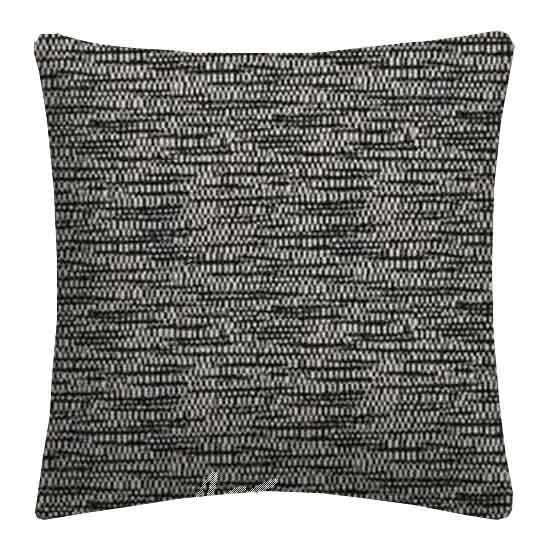 Clarke and Clarke BW1001 Black and White Cushion Covers