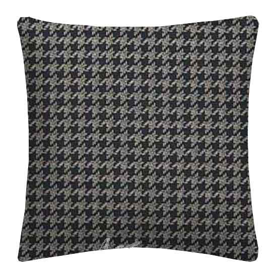 Clarke and Clarke BW1002 Black and White Cushion Covers