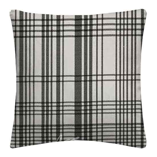 Clarke and Clarke BW1006 Black and White Cushion Covers
