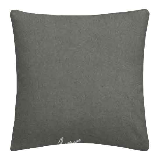 Clarke and Clarke Glenmore Caledonia Flannel Cushion Covers