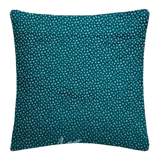 Prestigious Textiles Focus Comet Marine Cushion Covers