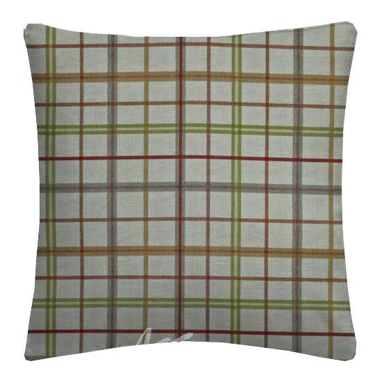 Prestigious Textiles Ambleside Derwent Autumn Cushion Covers