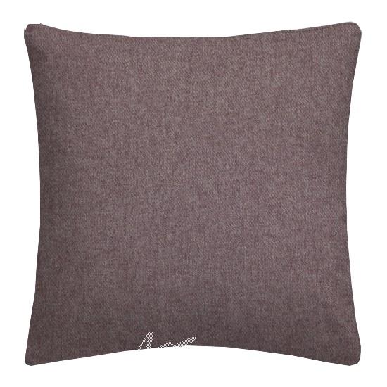 Prestigious Textiles Finlay Heather Cushion Covers