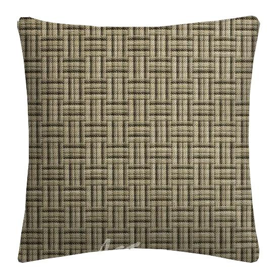 Prestigious Textiles Dalesway Grassington Ivy Cushion Covers