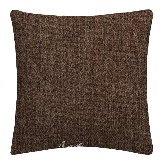 Prestigious Textiles Highlands Harrison Bracken Cushion Covers