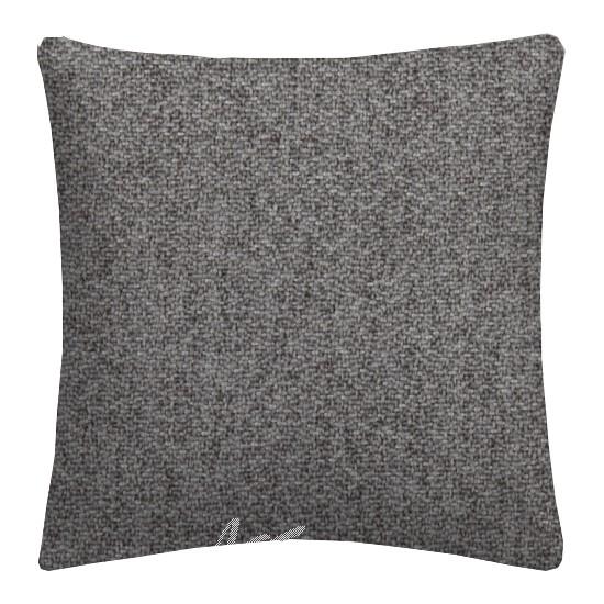 Prestigious Textiles Highlands Harrison Slate Cushion Covers
