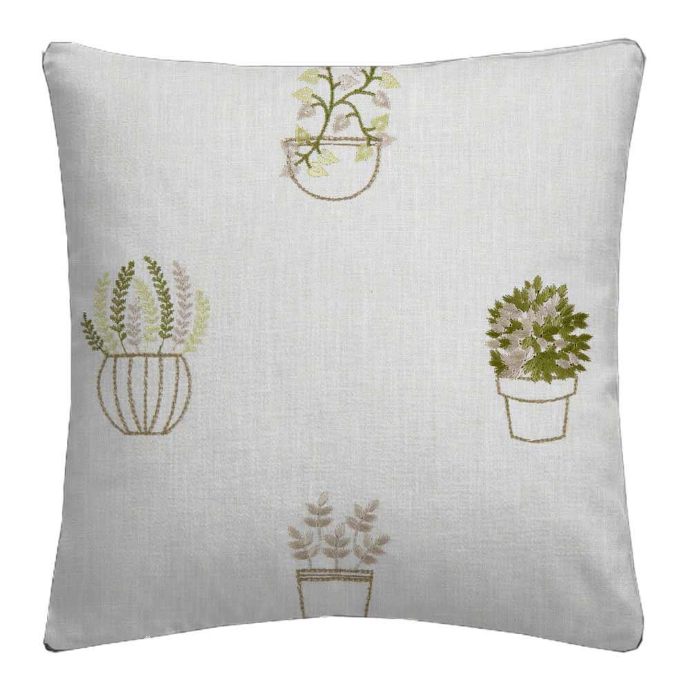 Avebury Hidcote Apple Cushion Covers