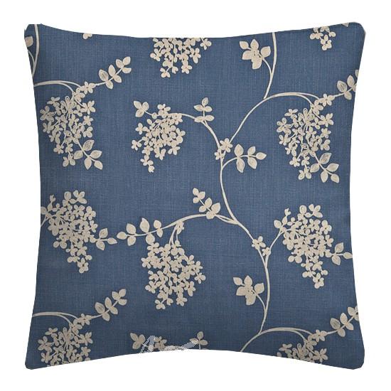 Prestigious Textiles Devonshire Honiton Coastal Cushion Covers