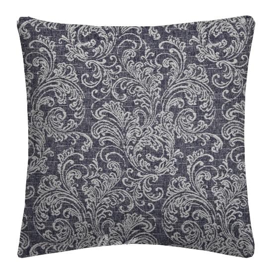 Prestigious Textiles Devonshire Ivybridge Denim Cushion Covers