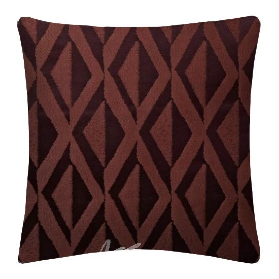 Prestigious Textiles Samba Jive Spice Cushion Covers
