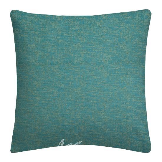Prestigious Textiles Focus Jupiter Marine Cushion Covers