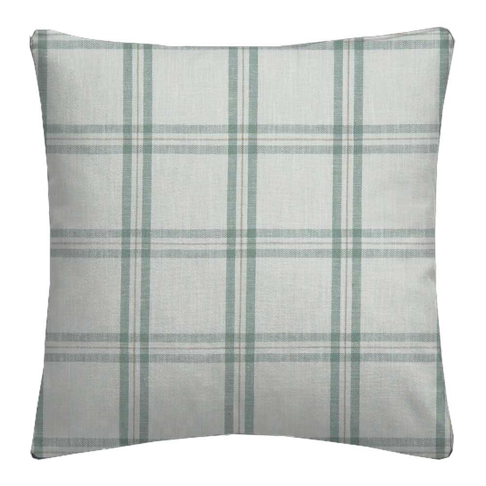 Avebury Kelmscott Mineral  Cushion Covers