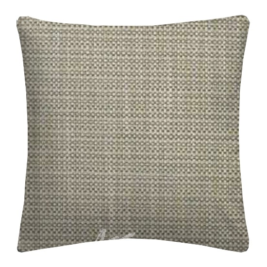 Clarke and Clarke Chateau Madeline Linen Cushion Covers
