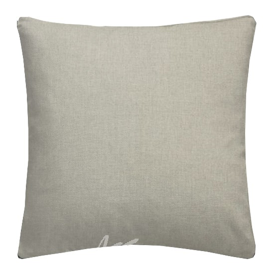 Clarke and Clarke Countryside Malajia Linen Cushion Covers