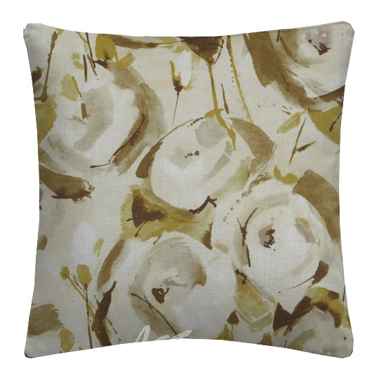 Prestigious Textiles Iona Marsella Willow Cushion Covers