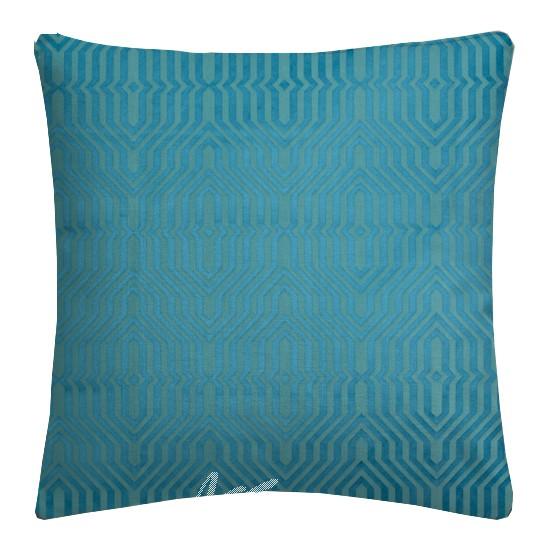 Prestigious Textiles Focus Mercury Marine Cushion Covers
