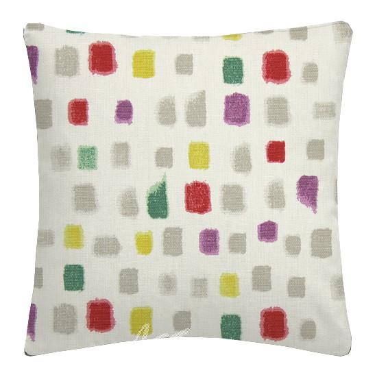 Prestigious Textiles Pickle Pip Marmalade Cushion Covers