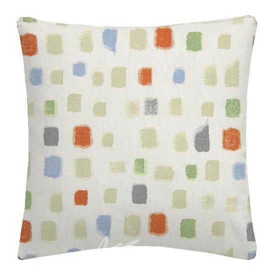 Prestigious Textiles Pickle Pip Paprika Cushion Covers
