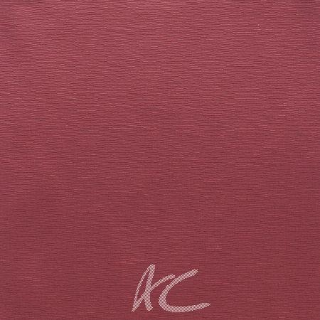 Clarke and Clarke Prima Prima Garnet Cushion Covers