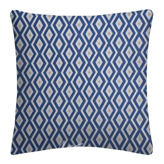 Prestigious Textiles Metro Switch Porcelain Cushion Covers