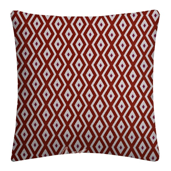Prestigious Textiles Metro Switch Tuttifrutti Cushion Covers