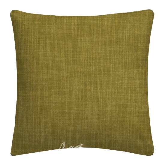 Clarke and Clarke Vienna Antique Cushion Covers