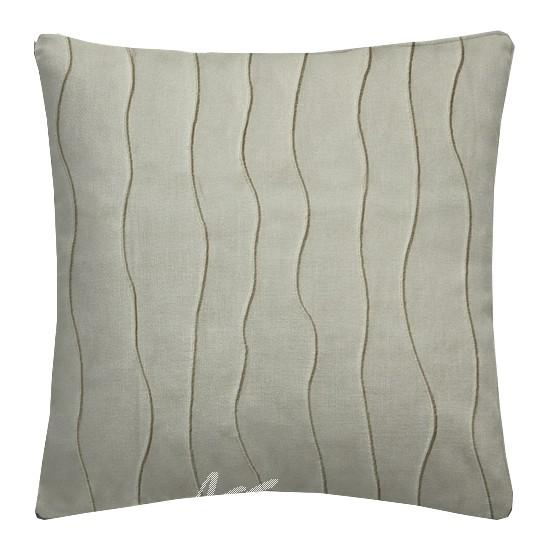 Prestigious Textiles Perception Wave Pearl Cushion Covers