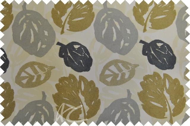 Zest Rowan Linen Cushion Covers