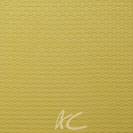 Traviata Scala Chartreuse Cushion Covers