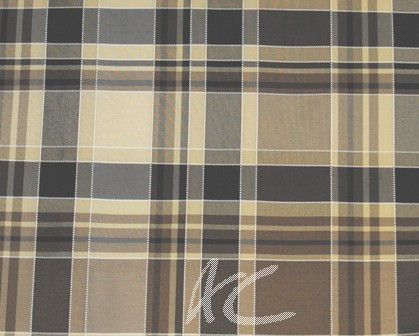 Indian Spice Shimla Onyx Made to Measure Curtains