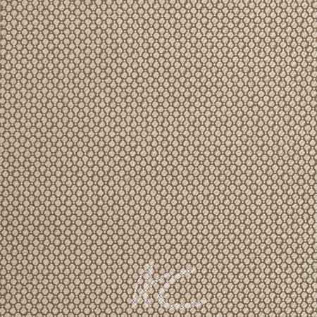 Clarke and Clarke Lazzaro Stella Taupe Cushion Covers