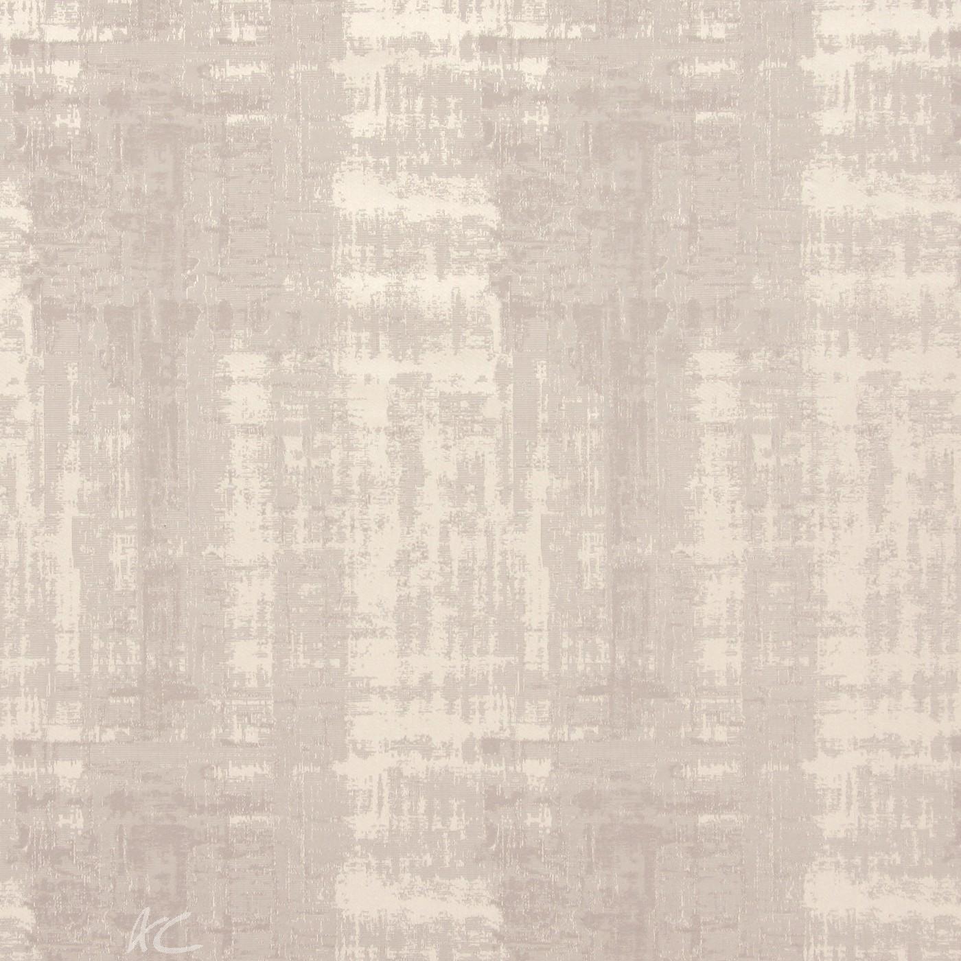 Prestigious Textiles Baroque Tallulah Dusk Curtain Fabric