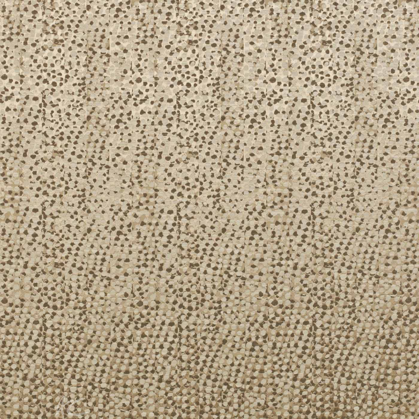 Samarkand Termez Taupe Cushion Covers