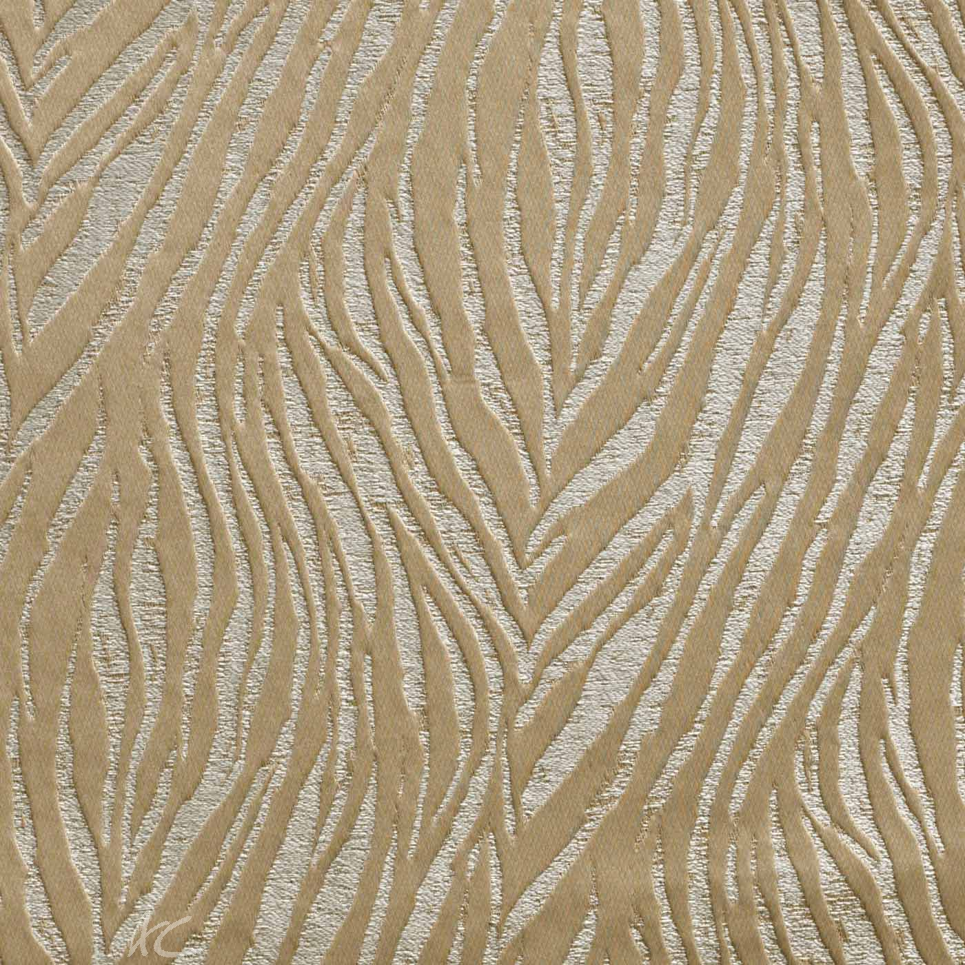 Prestigious Textiles Safari Tiger Savanna Curtain Fabric