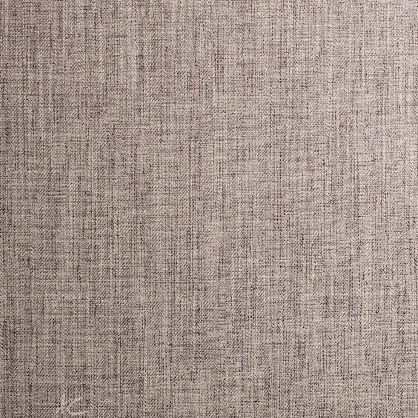 Spectrum Trend Dubarry Cushion Covers
