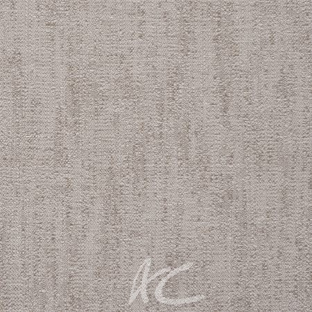 Clarke and Clarke Structures Tundra Taupe Made to Measure Curtains
