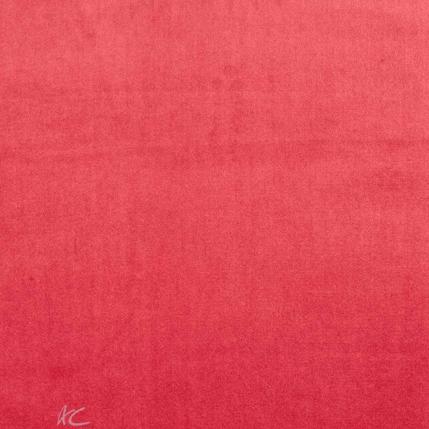 Velour Velour Fuchsia Cushion Covers