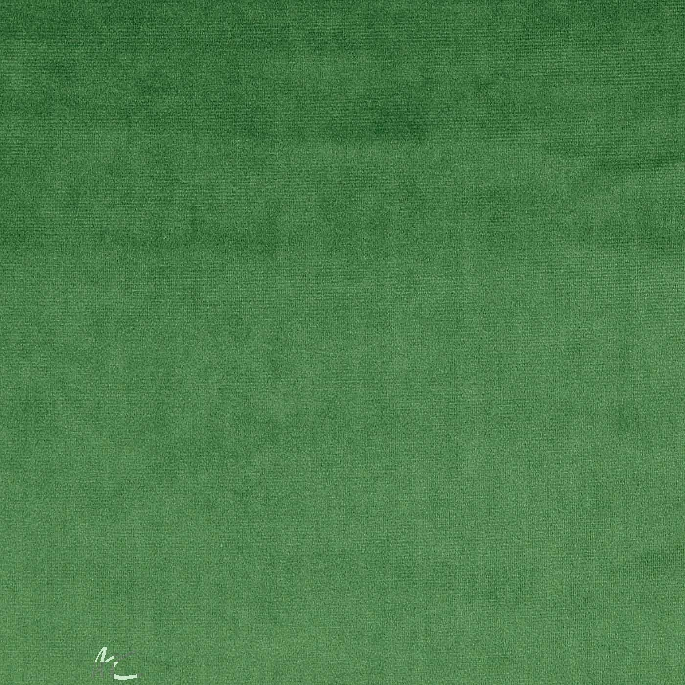 Velour Velour Jade Made to Measure Curtains