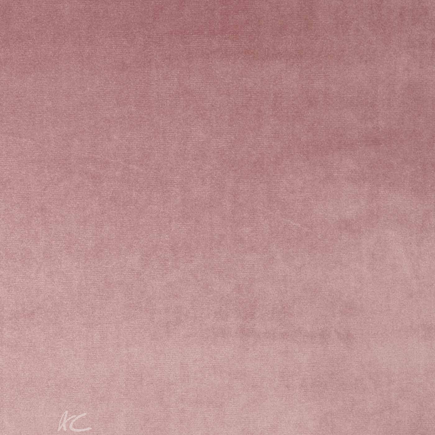 Velour Velour Petal Cushion Covers