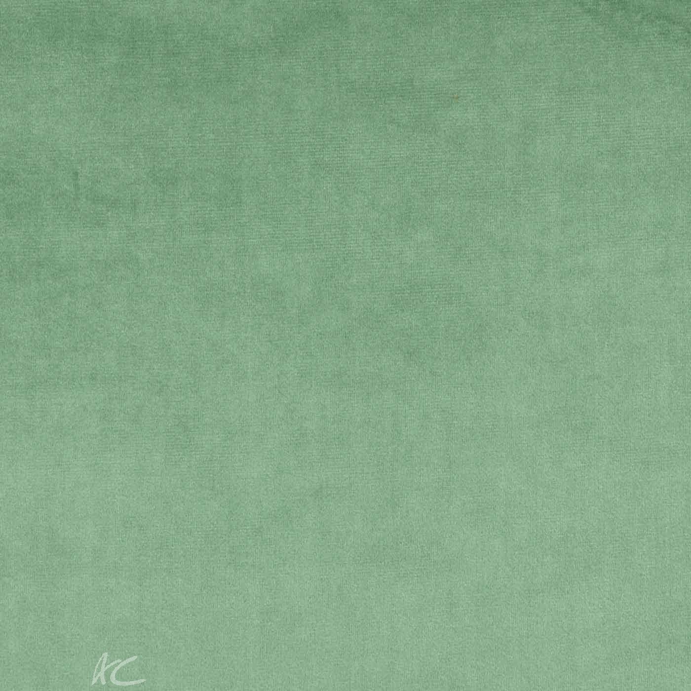 Velour Velour Reseda Cushion Covers