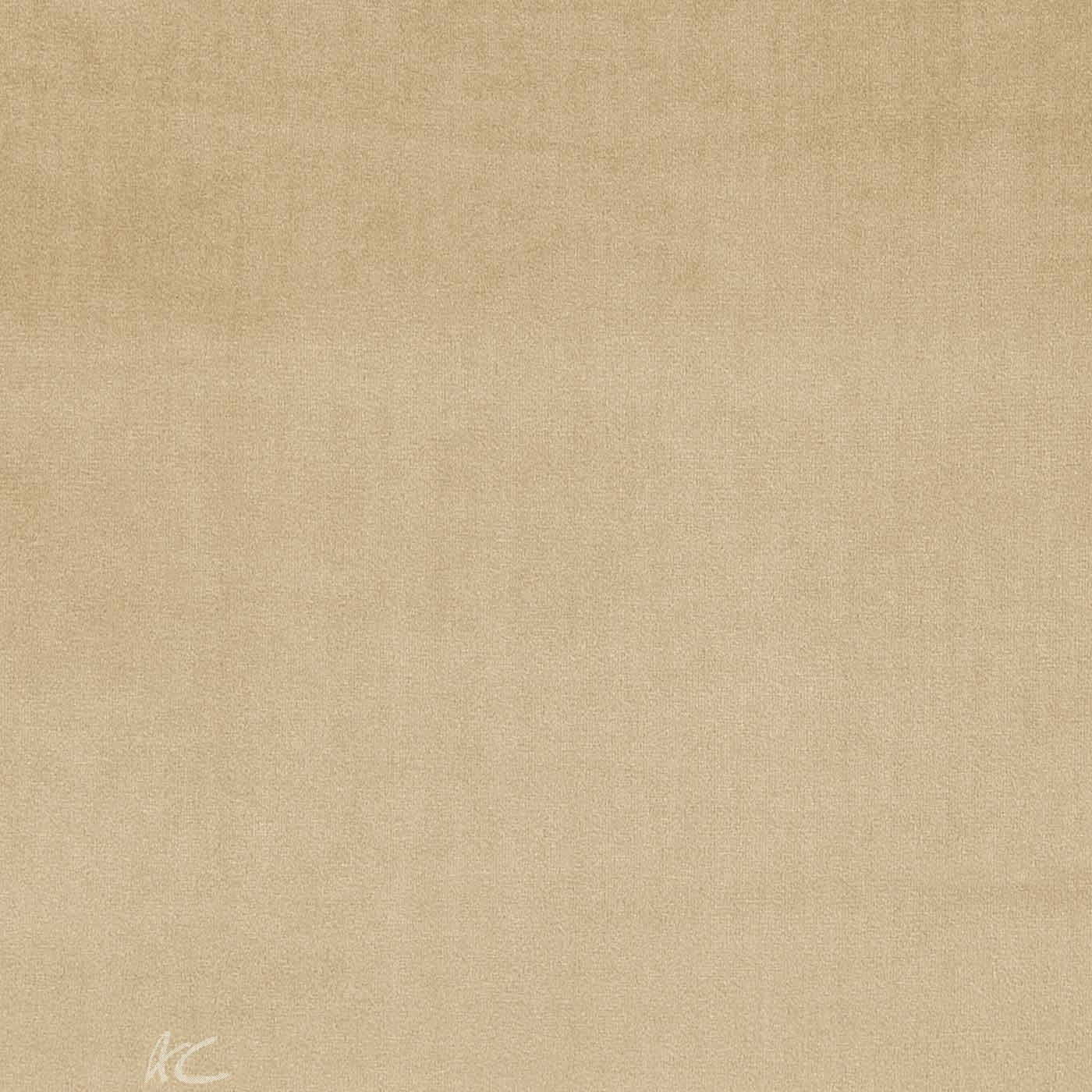 Velour Velour Sandstone Made to Measure Curtains