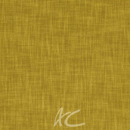 Clarke and Clarke Vienna Honey Curtain Fabric