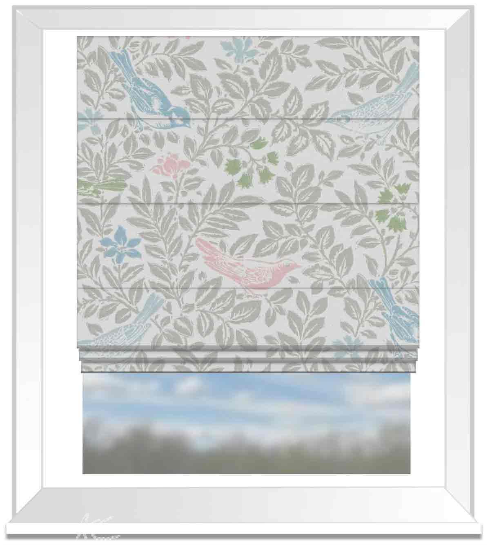 Studiog_land&sea_bird-song-pastel